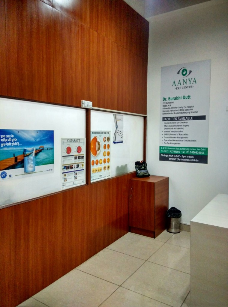 aanya-eye-clinic-safdargunj-enclave-south-delhi (2)