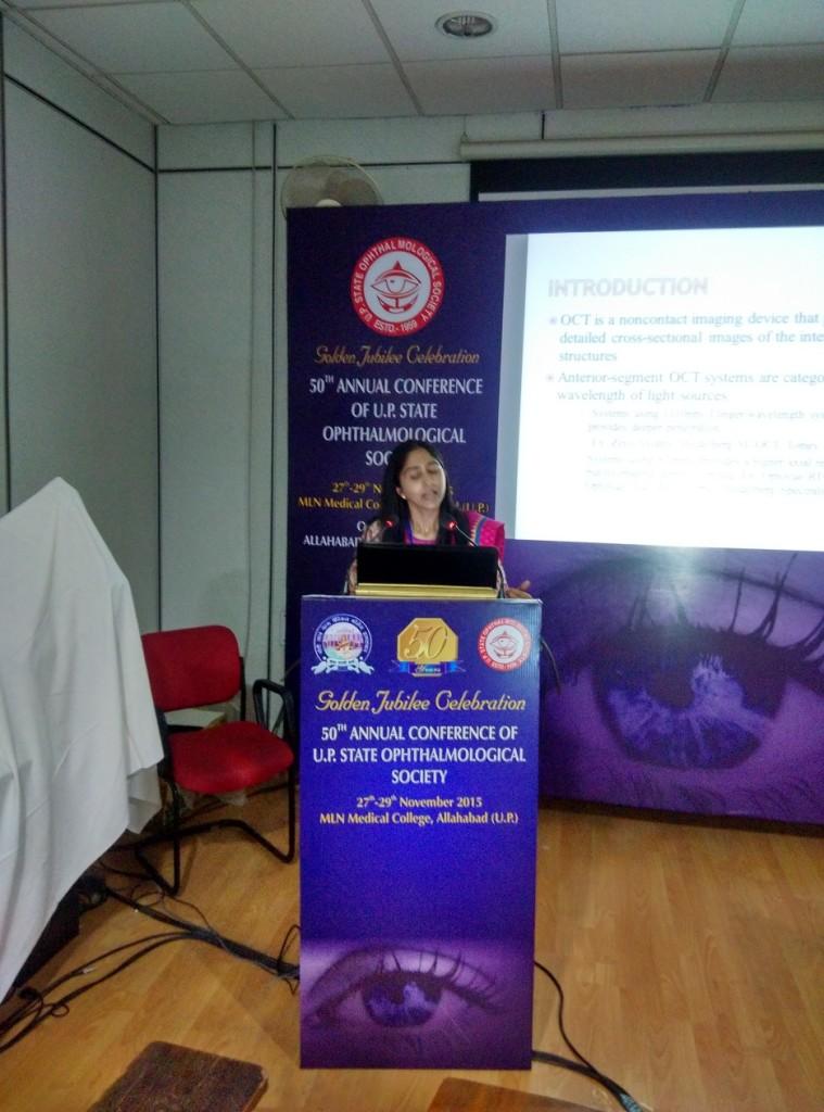 dr-surabhi-dutt-eye-specailist-new-delhi (2)