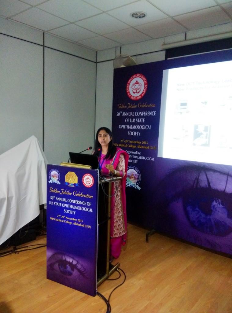 dr-surabhi-dutt-eye-specailist-new-delhi (3)