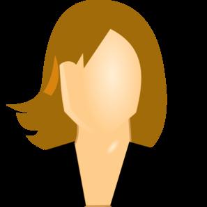 patient-testimonial-female