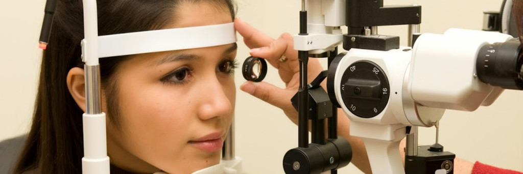 Aanya Eye Centre Safdarjung Enclave New Delhi