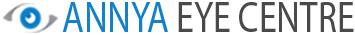 annya-eye-centre-logo-NEW