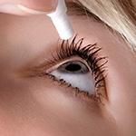 dry-eye-treatment-safdarjung-enclave-new-delhi