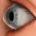 specialized-keratoconus-lenses-new-delhi