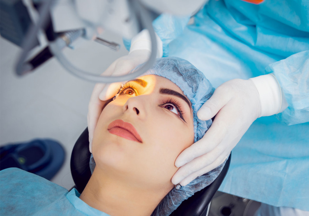 cataract-surgery faq